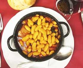 fabada-asturiana-especialidad