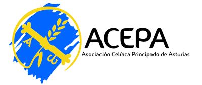 logo-acepa