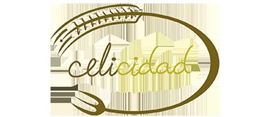 logo-celicidad